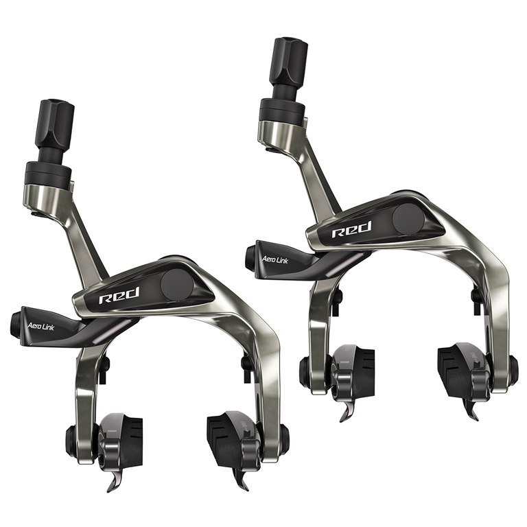 Тормоз SRAM Red Aero Link Front & Rear B2 Set