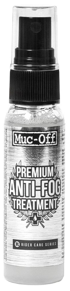 Антифог Muc-Off Anti-Fog Treatment 32ml