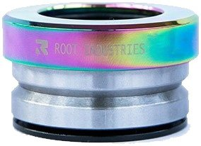 Рулевая ROOT INDUSTRIES Air Rocket Fuel