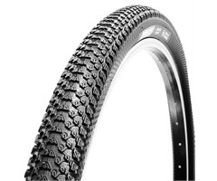 "Велопокрышка Maxxis Pace 27.5""x2.10 TPI60 Folding Single"