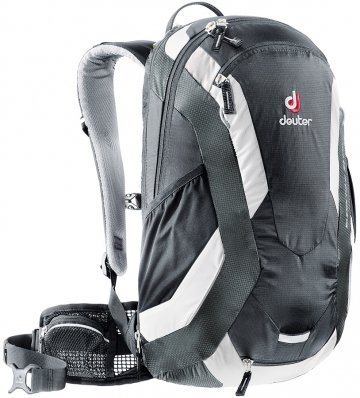 Рюкзак Deuter Superbike 18 EXP SL