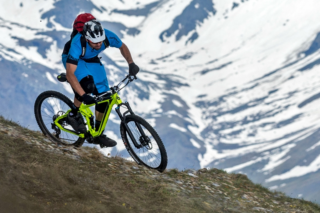 Bergamont_Trailster-MGN_140mm-275-carbon-all-mountain-bike_Alps.jpg
