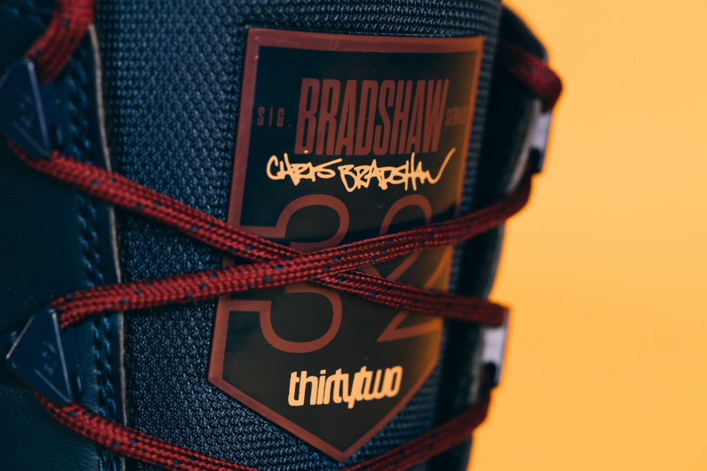 thirtytwo-lashed-bradshaw-snowboard-boots-2017-2018-review-detail-04.jpg
