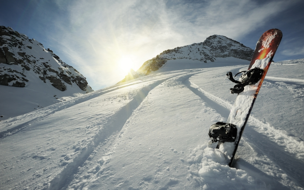 889965-snowboarding-wallpaper.jpg