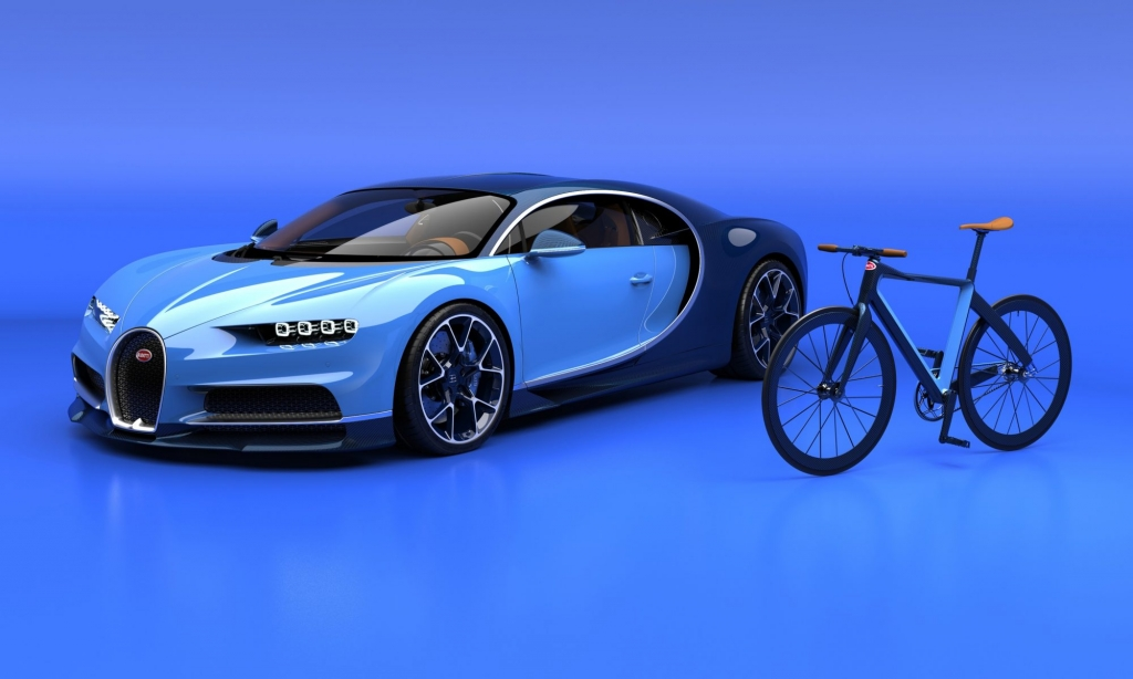 Bugatti-bike-launched-2000x1200.jpg