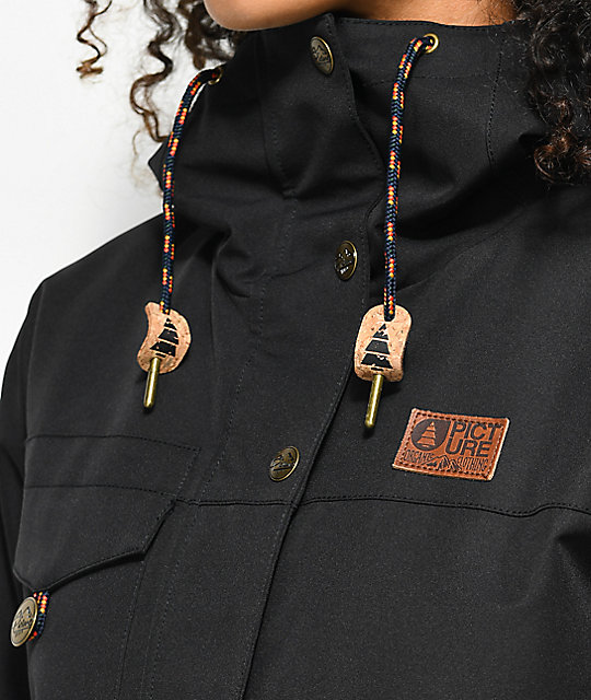 Picture-Organic-Kate-Black-10K-Snowboard-Jacket-_280253-alt1-US.jpg