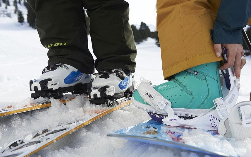 Snowboard-boots-Ad_2708705a-xlarge.jpg
