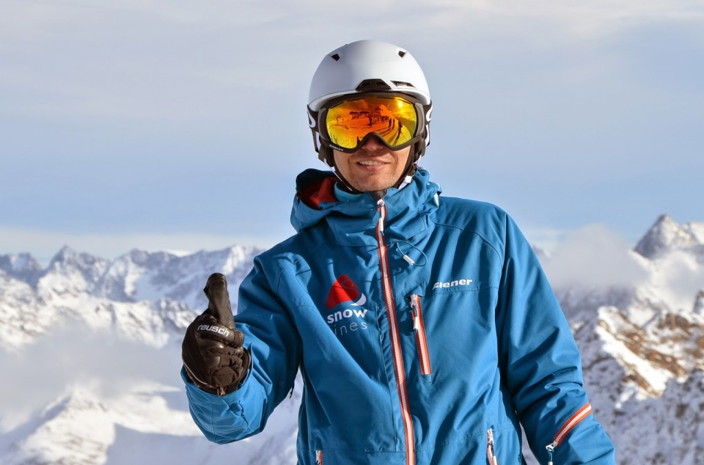 ski_instructor_soelden_work.JPG