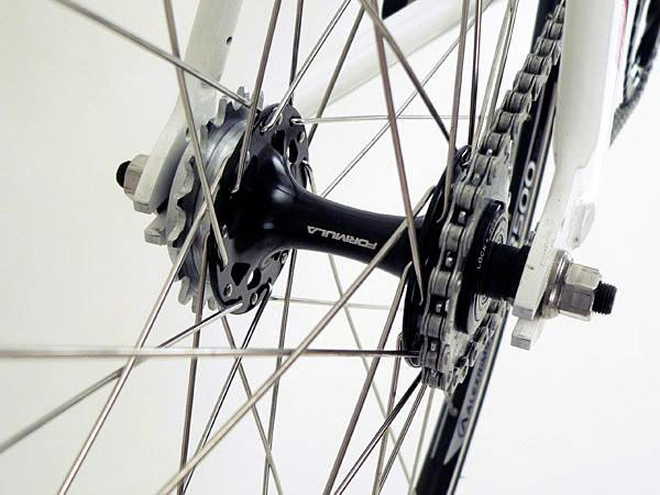 Schwinn_Madison_rear_flip-flip_hub_1.jpg