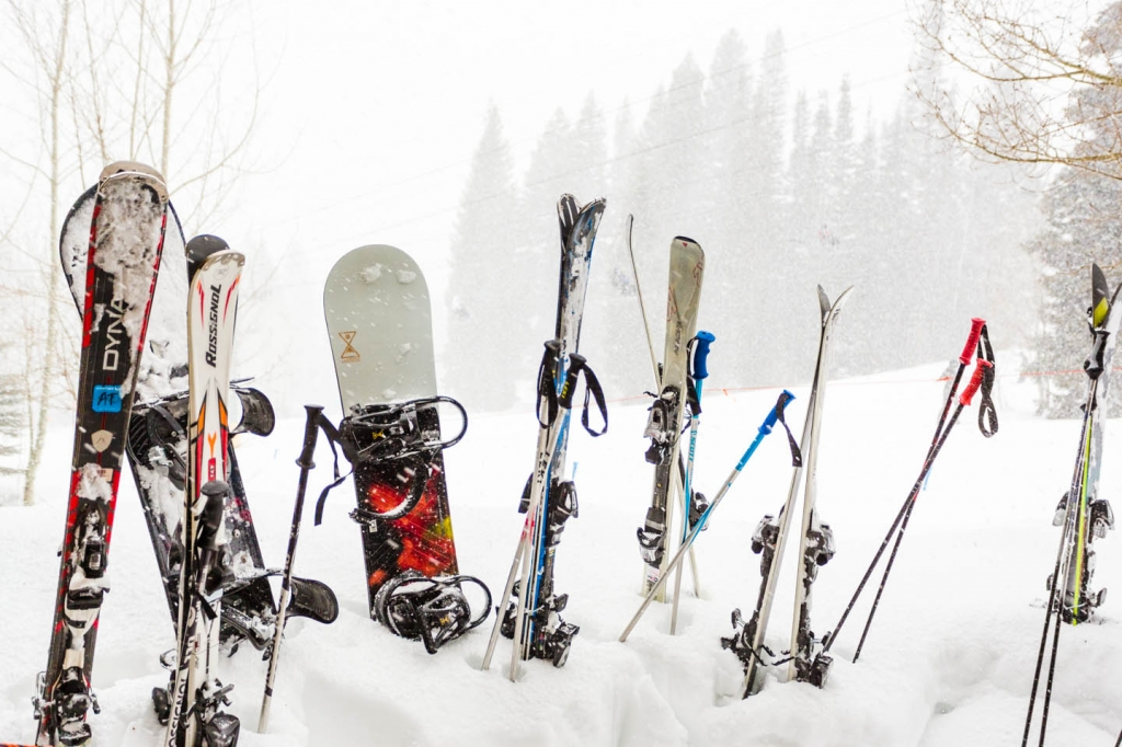 snowboards-skis-at-snowbird.jpg