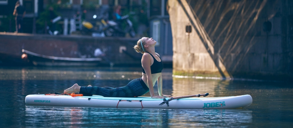 aero_sup_yoga_10_6_package_1443452157.jpg
