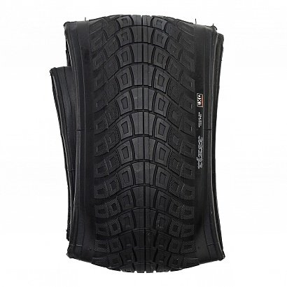 "Велопокрышка Maxxis Rizer 20""*2.15 62a/60a Kevlar"