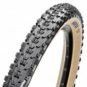 Велопокрышка Maxxis Ardent-Skinwall 29x2.25 60 TPI 60a