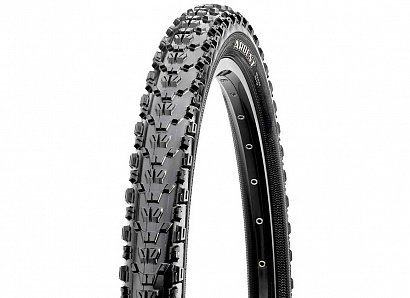 "Велопокрышка Maxxis Ardent+EXO 29""x2.25 60a Kevlar"