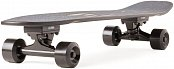 "Круизер Z-FLEX JAY ADAMS SHADOW LURKER 29"" (2019)"