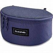 Чехол для маски DAKINE GOGGLE STASH (17/18) Dark Navy