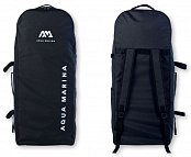 Рюкзак Aquamarina ZIP Backpack