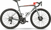 Велосипед BMC Teammachine SLR01 TWO Dura Ace Di2 (2021)