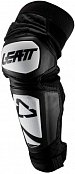 Наколенники Leatt Knee & Shin Guard EXT