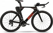 Велосипед BMC Timemachine ONE Force AXS (2021)