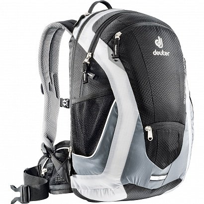 Рюкзак Deuter Superbike 14 EXP SL
