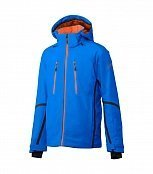 Куртка мужская PHENIX DELTA JACKET (17/18) Blue