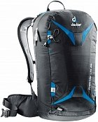 Рюкзак Deuter Freerider Lite 25 (16/17)
