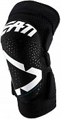Наколенники Leatt 3DF 5.0 Knee Guard Junior