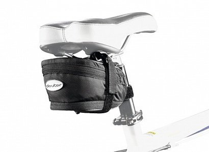 Сумка Deuter Bike Bag ll
