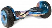 Гироскутер Off Road Pro 10.5 TaoTao Fat Wide самобаланс космос