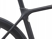 Велосипед GIANT TCR Advanced Pro 1 Disc (2021)