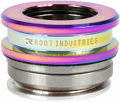 Рулевая ROOT INDUSTRIES Air Tall Stack Rocket Fuel