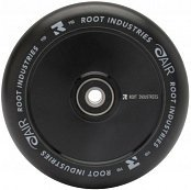 Колесо ROOT INDUSTRIES Air Wheels 110mm Black-Black