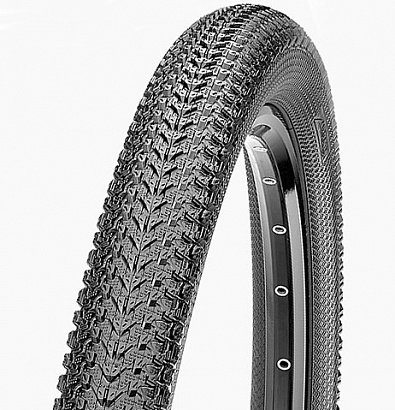 "Велопокрышка Maxxis Pace 26""*1.95 TPI60 Single"