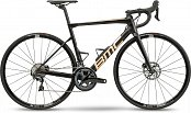 Велосипед BMC Teammachine SLR THREE Ultegra (2021)