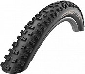 "Велопокрышка Schwalbe Nobby Nic 27,5x2,35"" HS463 Performance,TL-Ready, Folding B/B Addix 67EPI EK"