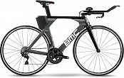 Велосипед BMC Timemachine TWO Shimano 105 (2021)