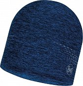 Шапка BUFF DRYFLX HAT (19/20) R-Blue