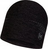 Шапка BUFF DRYFLX HAT (19/20) R-Black