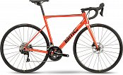 Велосипед BMC Teammachine ALR Disc Two 105 (2021)