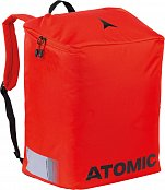 Сумка для ботинок ATOMIC BOOT & HELMET PACK (19/20) Bright Red-Black