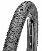 "Велопокрышка Maxxis Pace 26""x2.1 60 TPI wire"