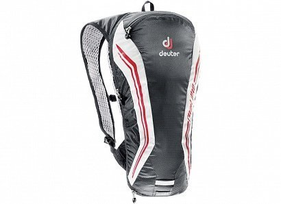 Рюкзак Deuter Bike Road One