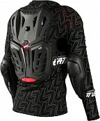 Защита панцирь Leatt Body Protector 4.5 Junior
