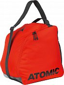Сумка для ботинок ATOMIC BOOT BAG 2.0 (19/20) Bright Red-Black