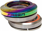 Рулевая FASEN Integrated Headset Oil Slik