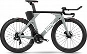 Велосипед BMC Timemachine 01 Disc ONE Force AXS HRD Airforce (2021)
