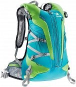 Рюкзак Deuter Alpine Winter Pace 20