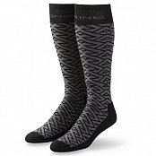 Носки DAKINE MENS FREERIDE SOCK (17/18) Stacked