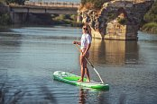 Доска SUP UNIFIBER 20 Allround Energy iSup 10'7""